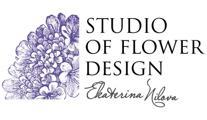 Studio Of Flower Design?>